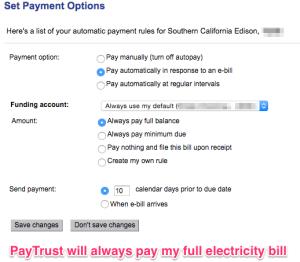 Set_Payment_Options